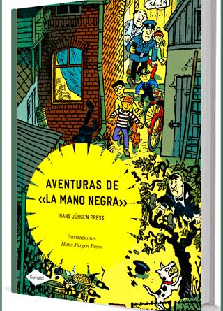 aventuras-de-la-mano-negra