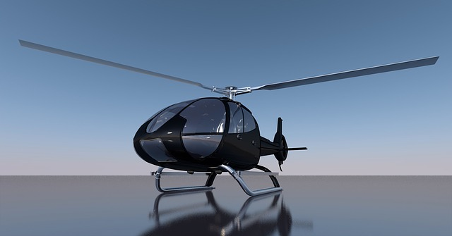 helicopter-2116170_640